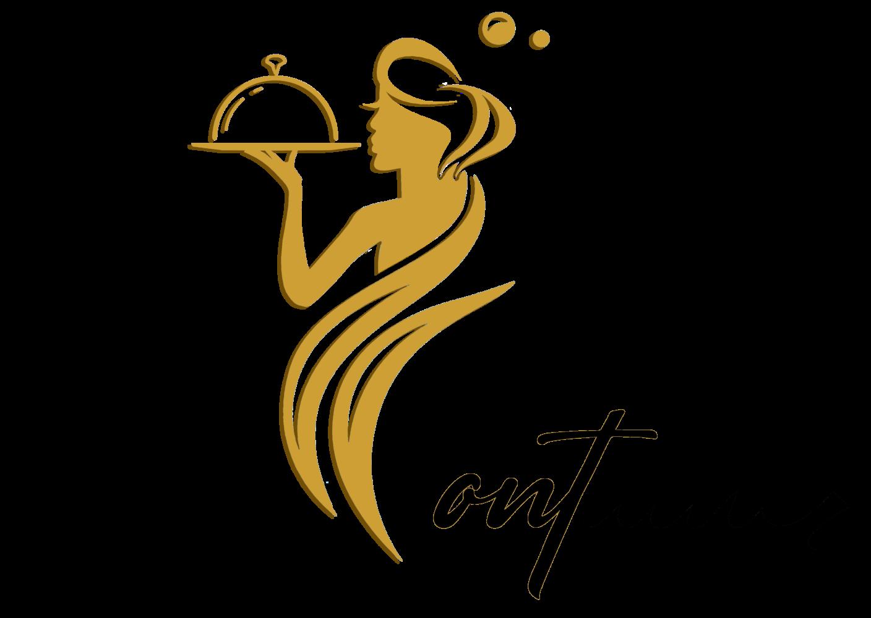 Aux Fontaines, restaurant à Cazedarnes
